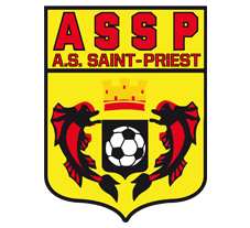 BOUTIQUE AS SAINT PRIEST logo